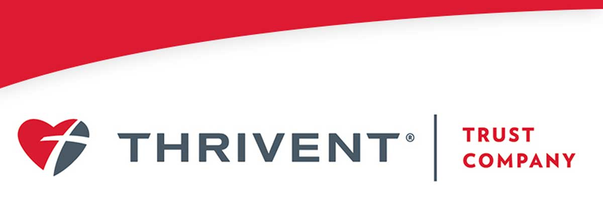 thrivent-logo-2019.jpg