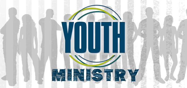 youthministry